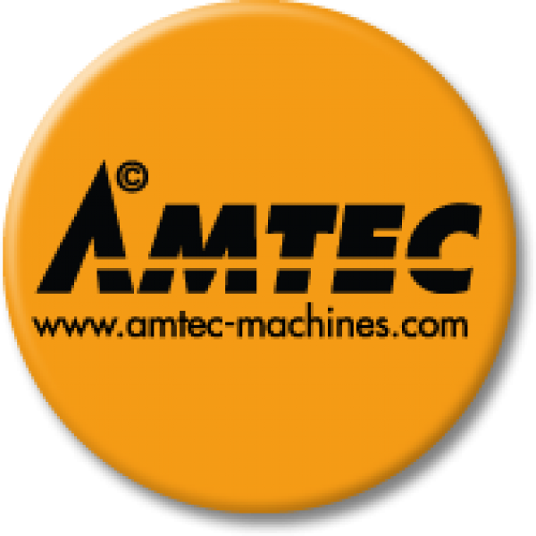 Amtec Machines