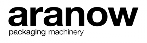 Aranow Packaging Machinery