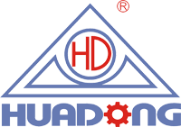 Ruian Huadong Packing Machinery